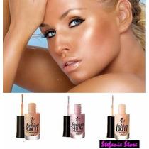 Iluminador Facial Líquido Yes! Make.up
