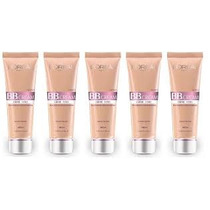 Base Bb Cream Loreal 23,90