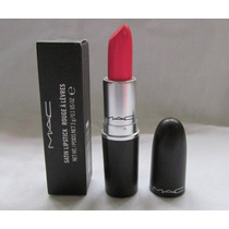 Batom Viva Glam Nicki Mac