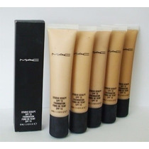 Base Mac Studio Sculpt Foundation Spf 15 40ml Pronta Entrega