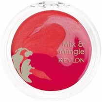Lip Gloss Revlon Mix & Mingle