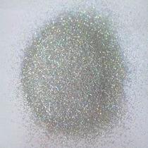 Glitter Olhos Sombra 5g Maquiagem Prata, Dourado Ou Preto