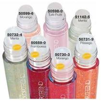 Brilho Labial Colortrend Avon Tutti-frutti