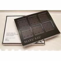 Display Maquiagem Magnético Mary Kay - Vazio