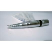 Kit Dermógrafo Micropigmentação Profissional
