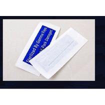 Kit 50 Agulhas 3r Maquiagem Definitiva,dermografo,microacump