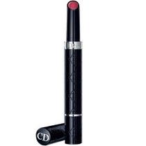 Dior - Batom Rouge Dior Sérum De Rouge