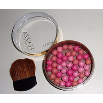 Blush Pearl Iuminated, Perolas, Blush Fenzza