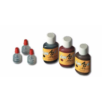 Pigmento Mei-cha Image Várias Cores Pronta Entrega
