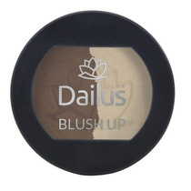 Blush Up - Dailus Color Corretor 20 Kit Maquiagem
