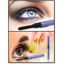 Curvador Térmico Mini Modelador De Cílios Maquiagem Olhos