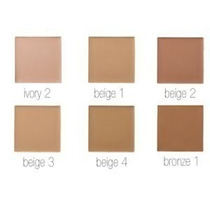 Mary Kay - Pó Mineral Compacto (refil) Beige 1