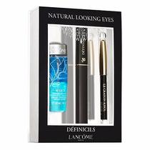 Kit Mascara Lancôme Definicils Original Importada Lacrada