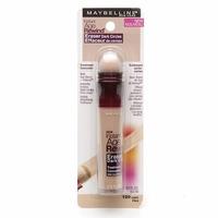Maybelline Instant Age Rewind Eraser - Cor Brightener 160