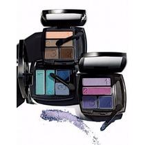 Ultra Color Sombra P/ Olhos 5g Alta Durabilidade O Dia Todo