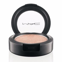 M.a.c - Pressed Pigment - Light Touch