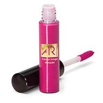 Batom Tinta Rosa Clássico Longa Duração Fps15 Abelha Rainha