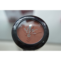 Blush Compacto Yes! Make.up Natural Bronze · 2,9g