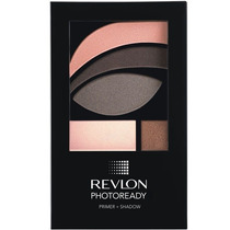 Sombra Revlon Photoready Primer Shadow Metropolitan