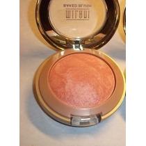 Blush Milani Cor 06 - Bellissimo Bronze - Maquiagem