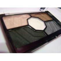 Paleta Kit Maquiagem Luisance Essencial