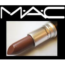 Batom Stone The Lip Matte Mac Original!!