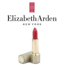 Elizabeth Arden Batom Ceramide Plump Perfect * Promoção!!!!