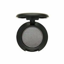 M.a.c - Sombra - Small Eye Shadow - Silver Ring