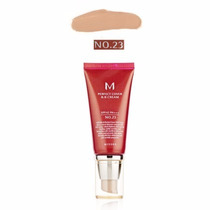 Missha Bb Cream Cobertura Perfeita #23 50ml Spf42 Original