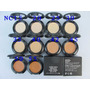 Corretivo Mac Studio Finish Concealer Varios Tons