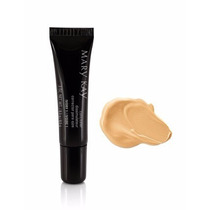 Corretivo Mary Kay Yellow