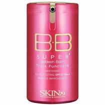 Bb Cream Skin79 Pink Original Pronta Entrega!