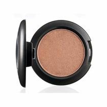 M.a.c - Styledriven - Prolongwear Eyeshadow - Pink Frontier