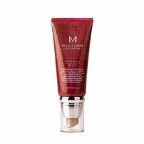 Bb Cream Missha - Cobertura Perfeita Fps42 Original