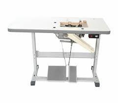 Máquina Costura Overlock Overloque Zoje C/embutidor Corrente