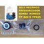 Selo Mecânico P/ Pressurizador Komeco Moderno Tp820 825