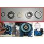Reparo Selo Mecânico P/ Pressurizador Komeco Moderno Tp820