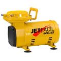 Compressor Ar Direto Jet Fácil Ms 2,3 Bivolt + Kit -schulz