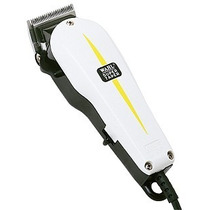 Maquina De Corte Wahl Super Taper - 220 Volts, Original Usa