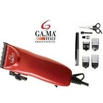 Cortador Gama Italy Gm 580 127v A Pronta Entrega