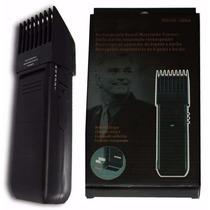 Maquina Para Corta Cabelo Fazer A Barba - - V28
