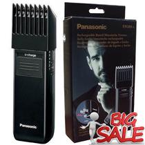 Barbeador Aparador Cabelo Panasonic Acabamento Profissional
