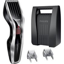 Máquina De Cortar Cabelo Hc5440 Dualcut Bivolt - Philips