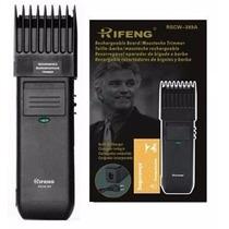 Aparador Barba Máquina Cabelo Rifeng Preço De Fábrica