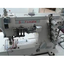 Galoneira Industrial Yamata Nova C/ Motor Silencioso Nf