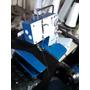 Galoneira Semi Industrial C/ Motor Acoplado E Pedal 110v
