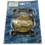 Kit Motor Para Propulsora Kr-mp -14800 - Bozza