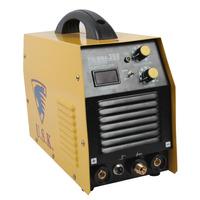 Máquina De Solda / Inversora De Solda Tig 200a- Profissional