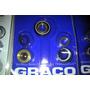 Graco Kit Reparo Para Bomba 695 Paralelo