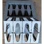 Forma Para Maquina De Blocos P.30,blocos,concreto,(fabrica)